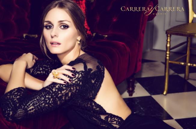 Olivia-Palermo-Carrera-&-Carrera