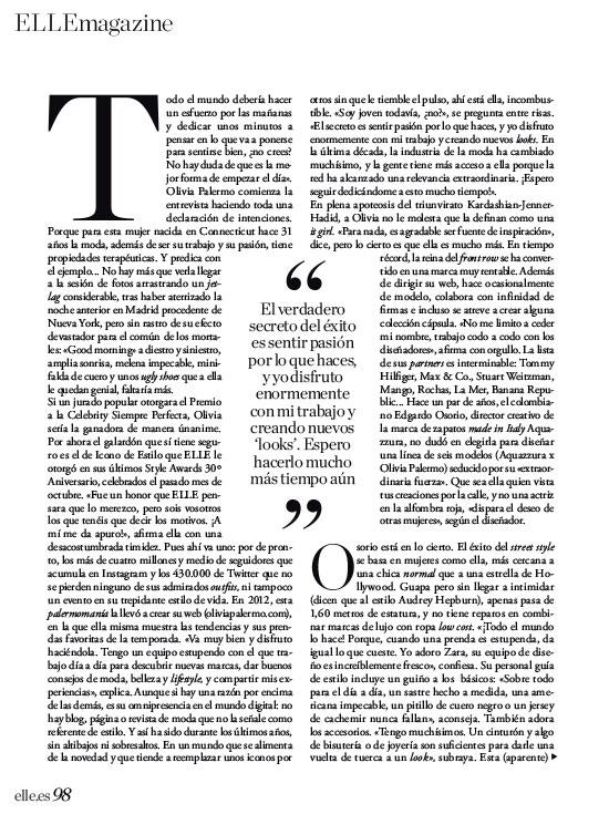 EditorialOliviaPalermo_3
