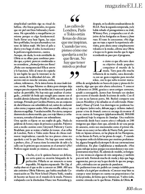 EditorialOliviaPalermo_8