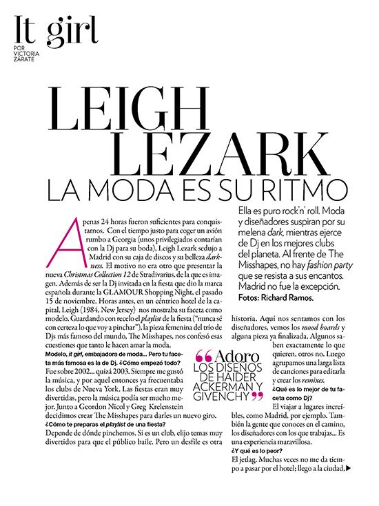 Leigh Lezark-Glamour-1