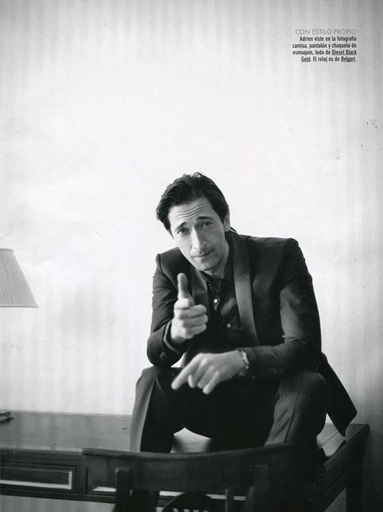 Adrien-Brody-GQ