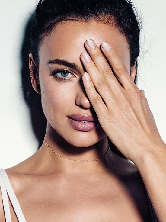 irina-shayk-beauty-elle1