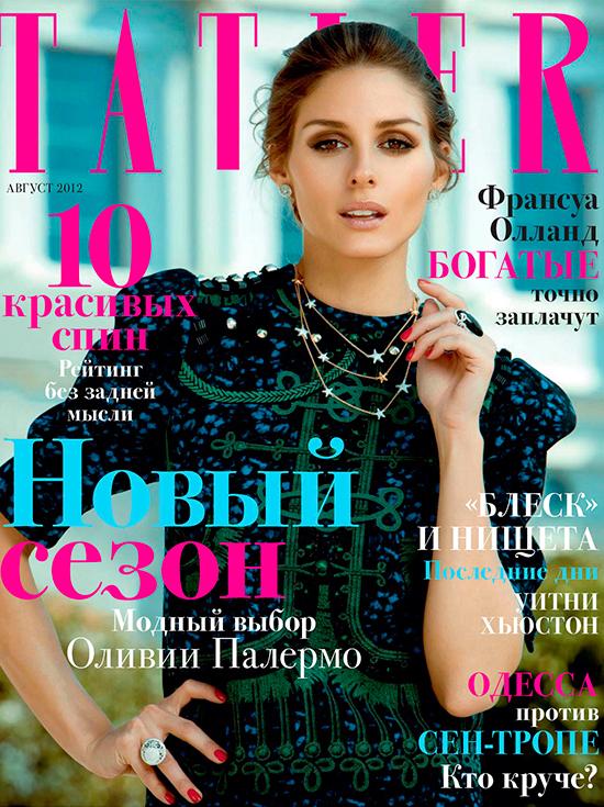Olivia-P---Tatler-Russia