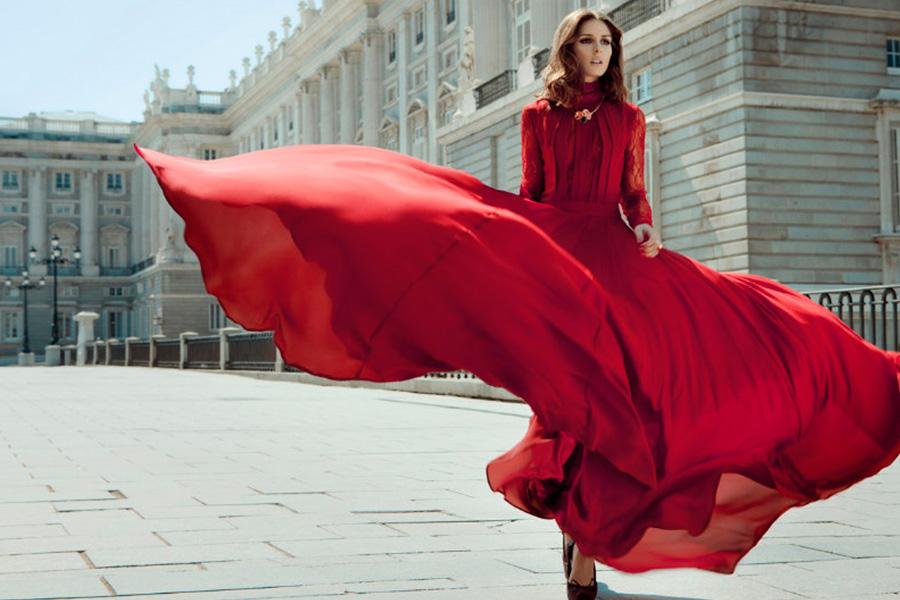 Olivia-Palermo-Russia