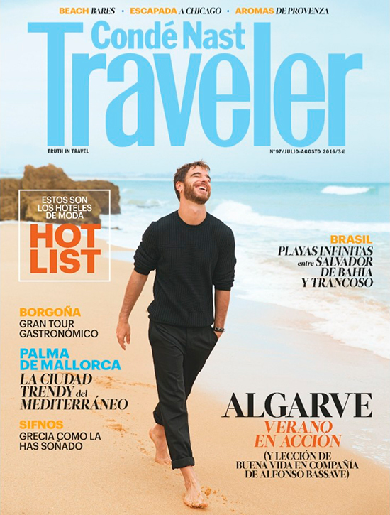 Alfonso-Bassave---Traveller