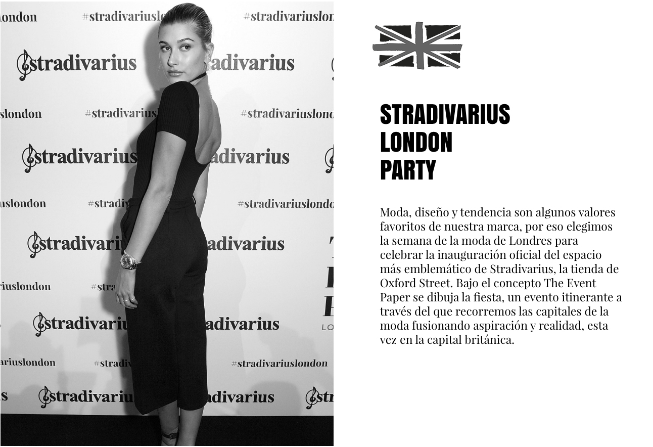 hailey-baldwin-stradivarius