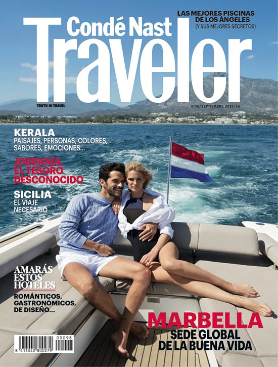 portada-traveller-teresa-baca-sept2016