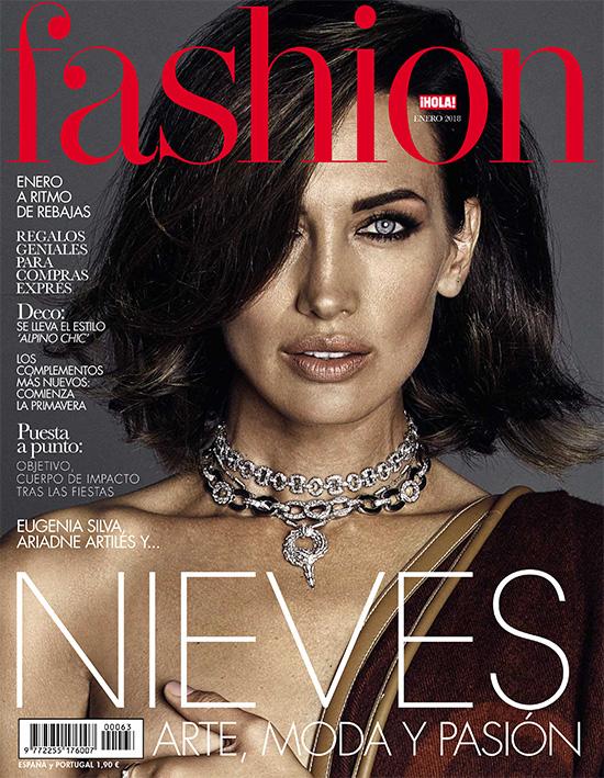 portada_fashion_enero_RR