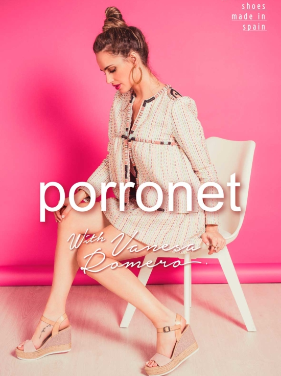 Porronet-Vanesa-Romero-SS18-01