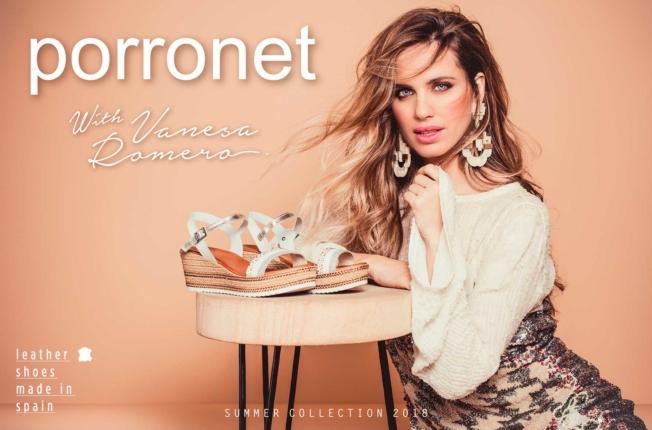 Porronet-Vanesa-Romero-SS18-02