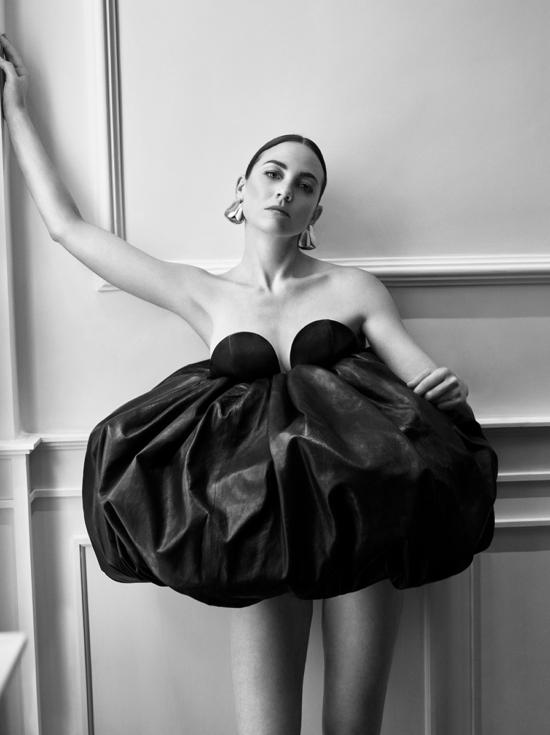Harper's Bazaar - Leonor__04_0442